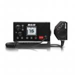B&G, VHF, V20S, Med GPS - 1stk.