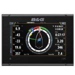 "B&G, Navigation, Vulcan, 7"" - 1stk."