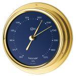 Barigo, Barometer, Regatta Navy - 1stk.