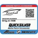 Quicksilver, Sp /Ql78Yc (Orig.nr: 938)