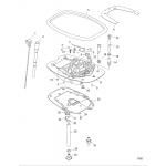 Adapter plate