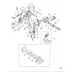 Carburetor(10/xr/magnum 10/viking)