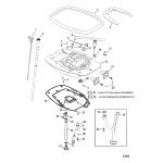 Adaptor plate
