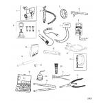 Tools (1)