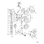 Fuel pump(design ii)