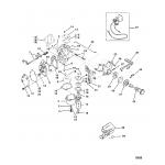 Carb(15)(usa-s/n-0g112449/bel-s/n-9831799 & below)