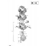 Carburetor (t 0/1)
