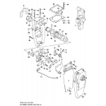 Opt:remote control assy dual (2)