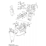 Opt:remote control assy single(2)