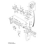 Opt:concealed remocon (2)