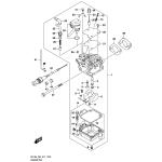 Carburetor (df9.9a p03)