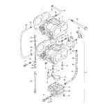 Carburetor (dt90 ~model:97)