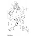 Opt:concealed remocon (1)