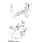 Opt:remote control assy single (2) (df9.9b p03)