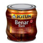 Jotun, Benar Blank, Alkydolie (3/4 L) - 1stk.