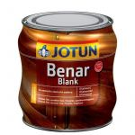 Jotun, Benar Blank, Alkydolie (3 L) - 1stk.
