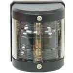 AAA, LED, Lanterne, Agter (135°), Sort (12V/10W) - 1stk.
