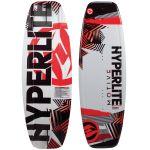 HyperLite, Wakeboard, Motive, Glasfiber, 119cm - 1stk.