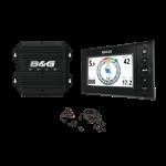 B&G, Autopilot, H5000 Hydra Base Pack - 1stk.