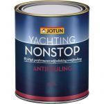 Jotun, NonStop, Bundmaling (Blå), 3/4 ltr - 1stk.