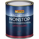 Jotun, NonStop, Bundmaling (Mørkeblå), 3/4 ltr - 1stk.