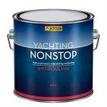 Jotun, NonStop, Bundmaling (Blå), 2,5  ltr - 1stk.