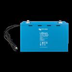 Victron, Superpack, Batteri, Lithium (12V/100Ah) - 1stk.