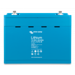 Victron, Superpack, Batteri, Lithium (12V/200Ah) - 1stk.