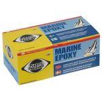 Plastic Padding, Marine epoxy (270 g) - 1stk.
