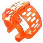 PropSafe, Propelbeskytter, 20-30HK, Orange (Ø11,25) - 1stk.