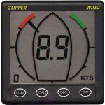 Nasa, Clipper Repeater, Vind instrument - 1stk.