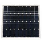 Victron, Solpanel, 30WP (735x350x25mm) - 1stk.
