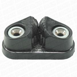 Frølår - Servo 22 (6-12mm line), uden bøjle